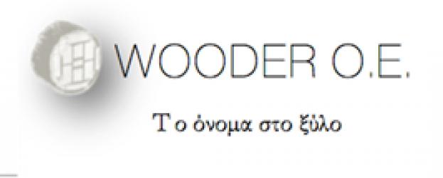 WOODER O.E.